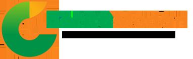 Logo Ceritamedan