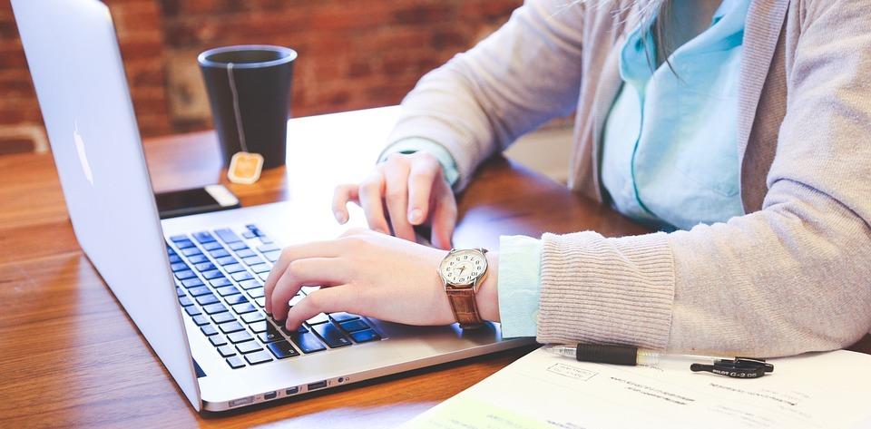 5 Alasan Blogger Harus Belajar HTML dan CSS