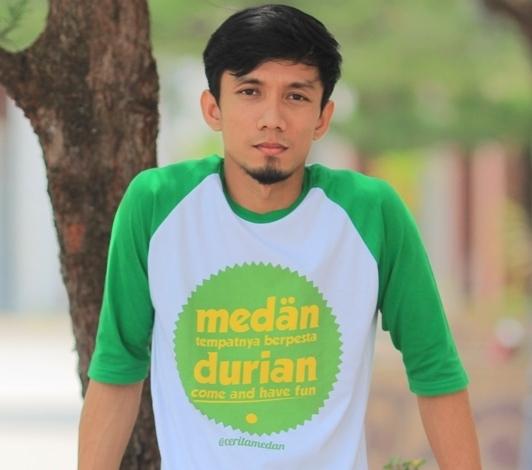 Belajar SEO Medan Bersama Guru SEO Medan Wahyu Blahe