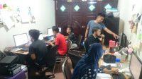 Kursus Belajar SEO di Medan - Guru SEO