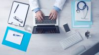 Gaya Hidup Sehat Bagi yang Suka Di Depan Komputer