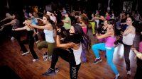 Manfaat Zumba Dance Untuk Kesehatan Dan Kecantikan