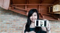 'Monkey Love' Single Pertama Henka, Artis Muda Asal Medan