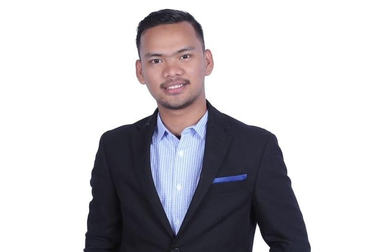 Fandy Matondang, Manfaatkan Masa Muda dengan Berkarya