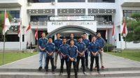 Team Horas USU 1