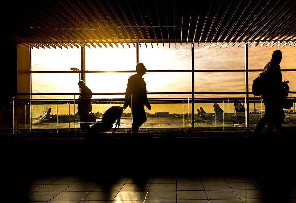 Takut Ketinggalan Pesawat? Berikut 7 Panduan Agar Perjalananmu Lancar
