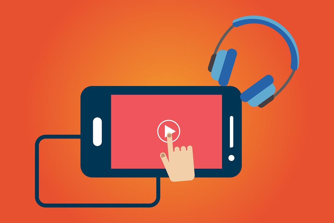 Aplikasi YouTuber untuk Edit Video Gratis