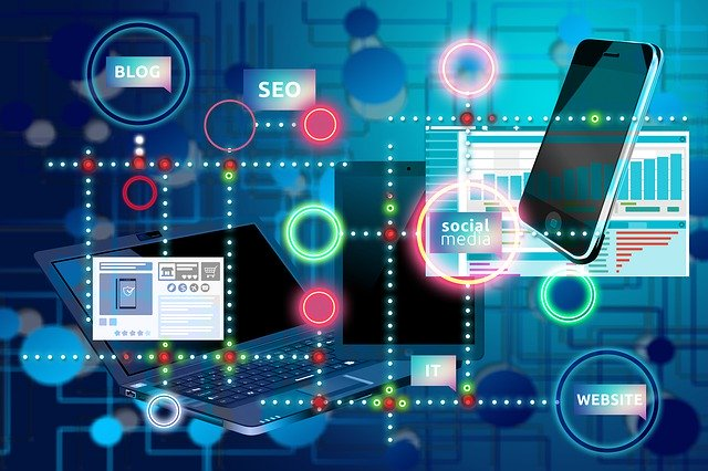 Pentingnya Domain Authority Bagi Pengguna Website