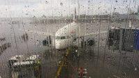 Kelebihan Pesawat dibanding Transportasi Lain