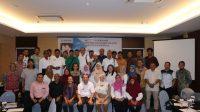 Menggagas Inovasi dalam Mengembangkan Kemandirian Desa