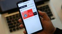 Telkomsel Berikan Bebas Kuota 30GB Belajar Online di Ruangguru