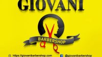 Giovani Barbershop