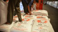 JAPFA Konsisten Lakukan Ekspor Sektor Peternakan Untuk Dukung Perekonomian Nasional