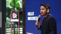 Resso Ajak Generasi Muda di Medan Rasakan Pengalaman Aplikasi Streaming Musik Sosial Pertama