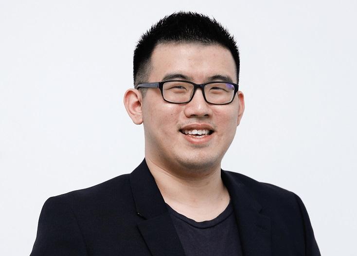 Felix Yuwono