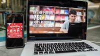 IndonesiaNEXT 2020 Siap Cetak SDM Unggul Penggerak Roda Kemajuan Bangsa