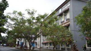 Prodi S1 Pendidikan Bisnis FE Unimed Akreditasi A dari BAN-PT