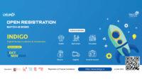 Siapkan Dana Rp2 Miliar, Telkom Gelar Program InkubasiAkselerasi Indigo Batch 2