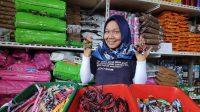 Kulakan si Ucui - Nunung Nasution