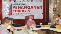 Sumatera Miliki Andil 21,2% untuk Pertumbuhan Ekonomi Nasional Tahun 2021