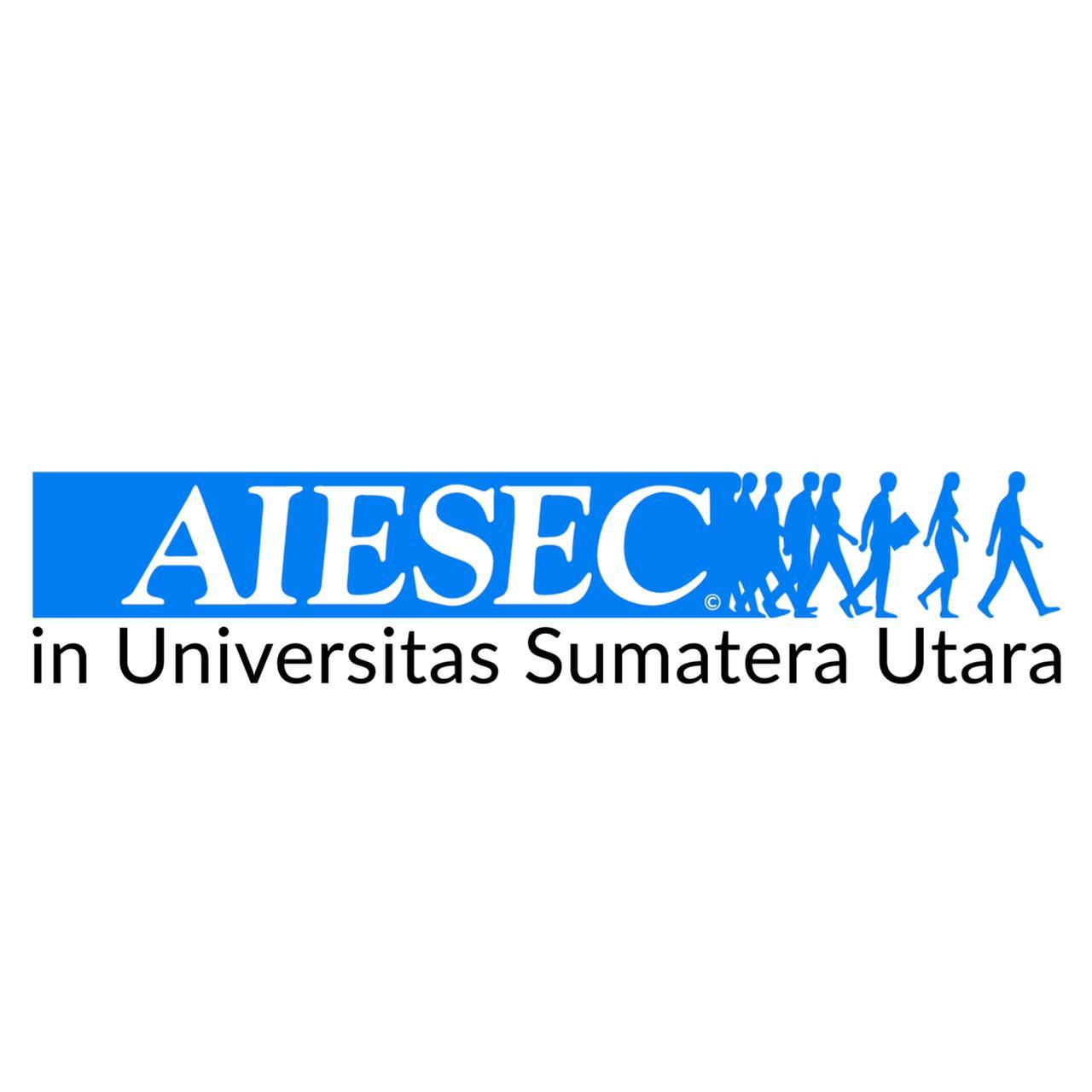 AIESEC in USU