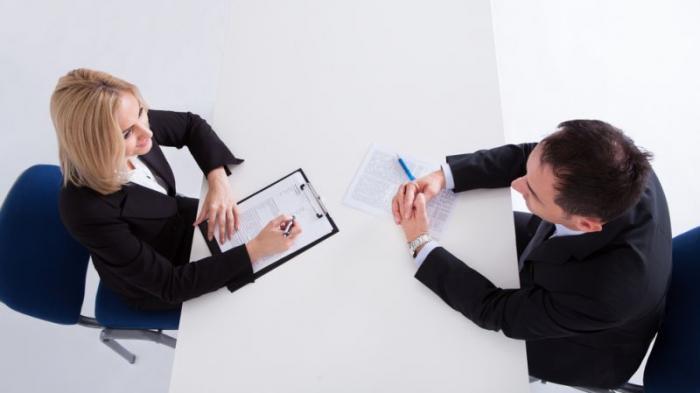 13 Jawaban Interview Kerja yang Harus Dipersiapkan