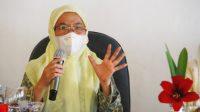 Berdayakan Ekonomi Perempuan, Pemprovsu Perkuat Industri Rumahan