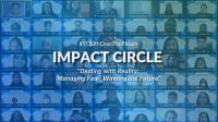 Atasi Fear of Missing Out dengan Impact Circle AIESEC in USU