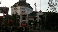 Kantor Pos Medan