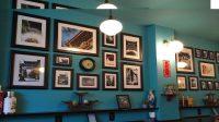 Rekomendasi Tempat Nongkrong di Medan yang Kekinian dan Bikin Betah