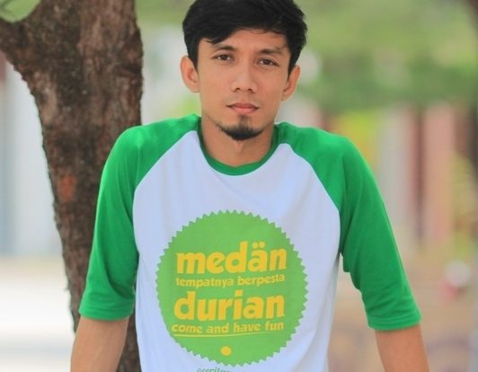 Belajar SEO Medan