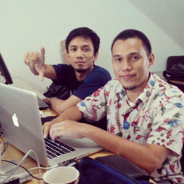 Belajar SEO di Medan bersama Guru SEO Medan