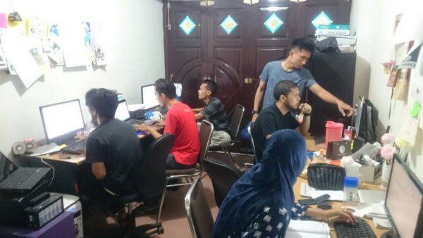 Kursus Belajar SEO di Medan – Guru SEO